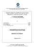 Opérationnalisation de l'indicateur de suivi des services culturels, récréatifs et éducatifs, des zones humides en Méditerranée  - application/pdf