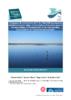 Grillas et al. - 2018 - Campagne de surveillance 2017 de l'état DCE des la.pdf - application/pdf
