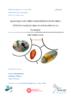 Dynamiques des hôtes intermédiaires et des hôtes définitifs impliqués dans les trématodoses en Camargue - application/pdf