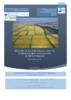 Tremoureux_Rapport_stage_2019 - application/pdf