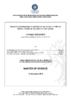 Impact du développement agricole sur les zones humides Maroc : Etude de cas dans le Haut Sebou - application/pdf