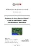 Modélisation du devenir des virus Influenza A au sein des zones humides - application/pdf