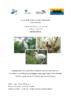 Comparaison de deux méthodes d'estimation du succès reproducteur  - application/pdf