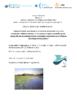Comment évaluer concrètement le succès de restauration des mares temporaires méditerranéennes - application/pdf