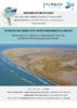 La médiation comme outil pour appréhender les conflits : Elaboration d'une stratégie de communication pour les sites des étangs et marais des salins de Camargue - application/pdf