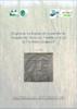 Diagnotic écologique de la roselière du Pesquier des marais du Verdier vis à vis de l'avifaune paludicole - application/pdf