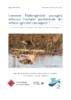 Comment l'hétérogénéite paysagère influence l'avifaune patrimoniale des milieux agricoles camarguais ? - application/pdf