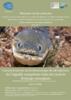 Caractérisation de la dynamique de dévalaison de l'anguille européenne dans un canal de drainage camarguais - application/pdf