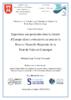 Exposition aux pesticides chez la cistude d'Europe en Camargue - application/pdf