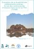 Evaluation de la durabilité des prélèvements aviaires : le cas des communautés d'oiseaux d'eau sur le lac Fitri (Tchad) - application/pdf