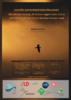 Movement ecology of Yellow-legged Gulls (Larus michahellis) of the French Mediterranean coast - application/pdf